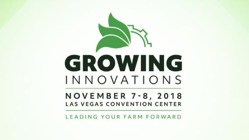 Growing-Innovations-logo