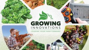 5 Reasons You Should Attend Growing Innovations
