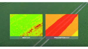 Introducing Pix4D's first fully dedicated product for agriculture – Pix4Dfields