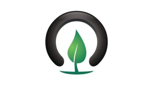 Onsite-logo