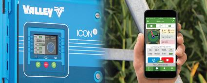 ICON-Link-Licensing