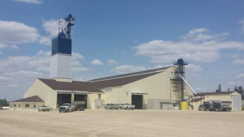 Osage-Co-op-Elevator-Osage-IA.-Finished-Bldg.-2