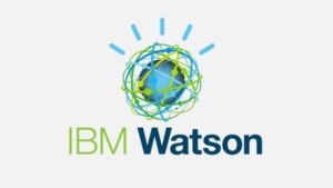 IBM to Launch Watson Decision Platform for Agriculture