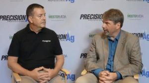 One on One with Kirk Appleford, Proagrica