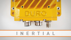 Swift Navigation Introduces Duro Inertial
