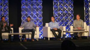 Top Growers Ground-Truth Promise of Precision Agriculture