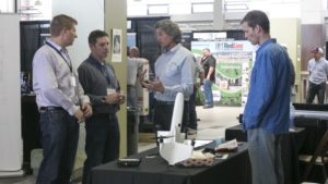 Salinas Valley Ag Tech Summit Offers Competitive Insights