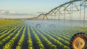 Precision Irrigation Scheduling: We Have a Problem (Part 1)