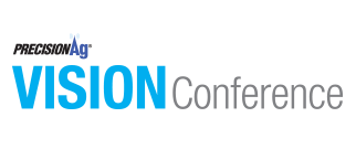 Attend the Vision Conference