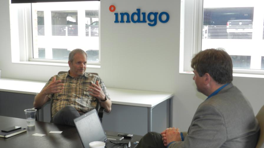 Indigo Ag Is Betting on the De-Commoditization of Agriculture. Can It Work?