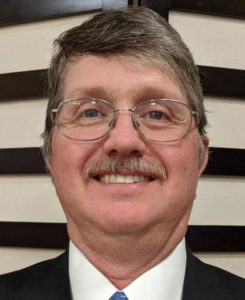 Brent Rendel: A Leader in Developing Precision Ag Practices