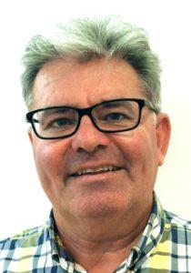 Brett Whelan: A Pioneer in Australian Precision Agriculture
