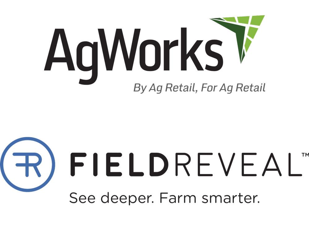 FieldReveal & Agworks
