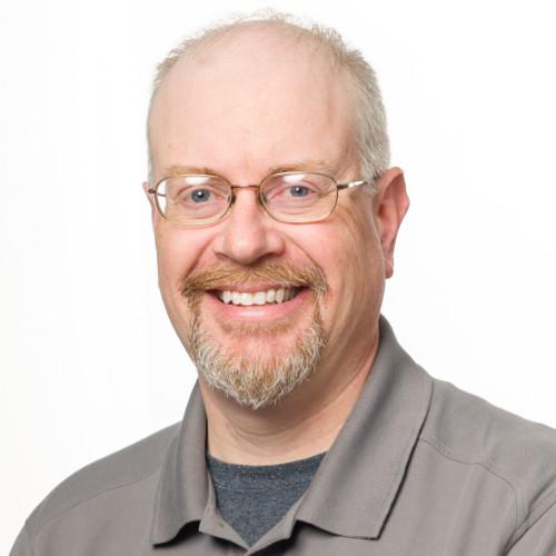 Bob Gunzenhauser