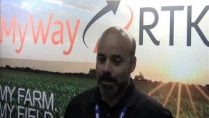 Reader Poll: Strong reliance on RTK